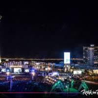 Rock in Rio USA | Pop Weekend Day 1 Style