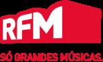 logo_rfm