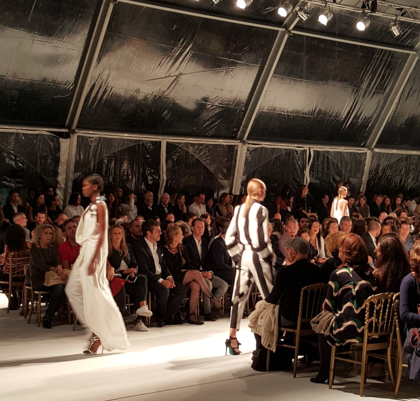 Fashion Show   Miguel Vieira Copy Rights   D'Oliveira Fashion Blog