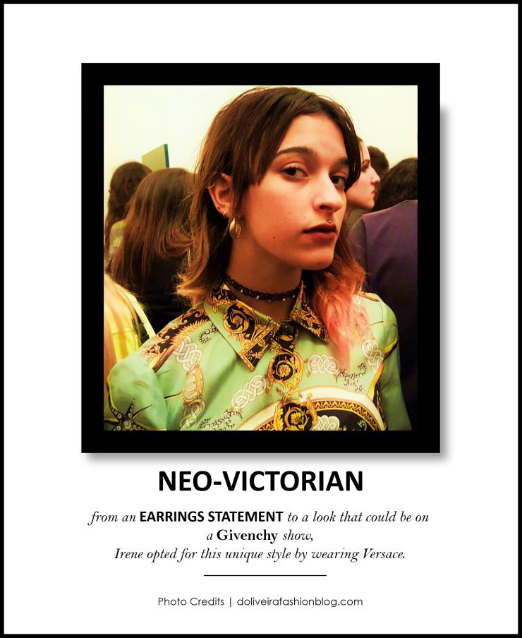 Neovictorian