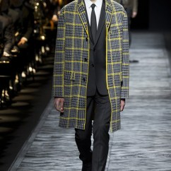 Dior Homme Fall Winter 2015/16