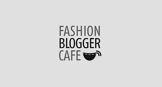 csm_FashionBloggerCafe_2016_01_55adc11bbd
