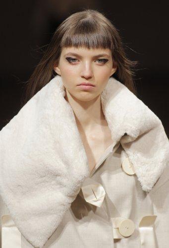 Maria Clara Vasconcelos | Copyrights Portugal Fashion