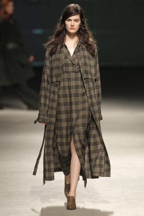 Ana Burea | Copyrights Portugal Fashion