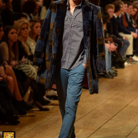 DFBlog | Portugal Fashion FW16 | VICRI
