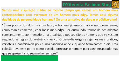 PTFashionVicriDFBlog02