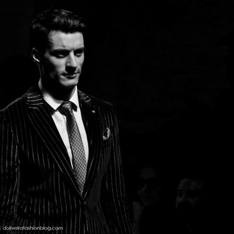 Rúben Rua | @Credits doliveirafashionblog.com