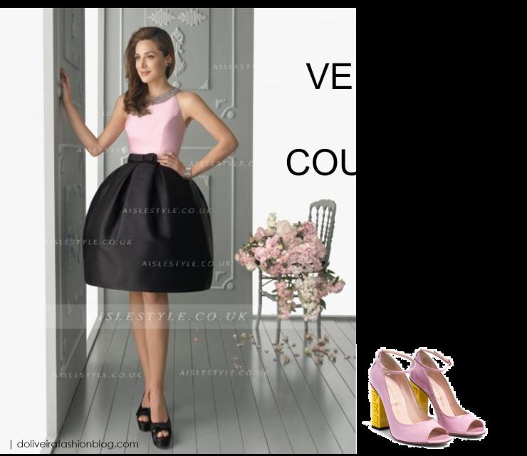 DFBlog X Aisle Style X Camilla Elphick