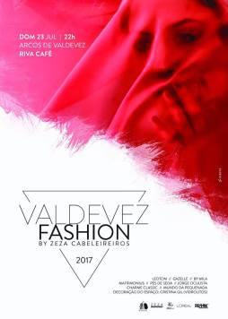 Valdevez Fashion 2017