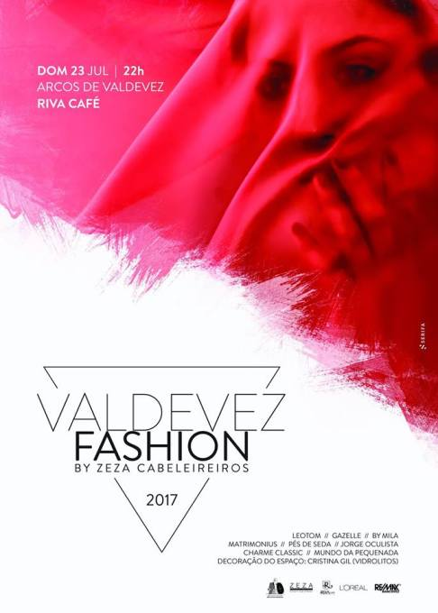 Valdevez Fashion 2017