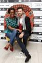 Roselyn Silva e d'Oliveira fashion