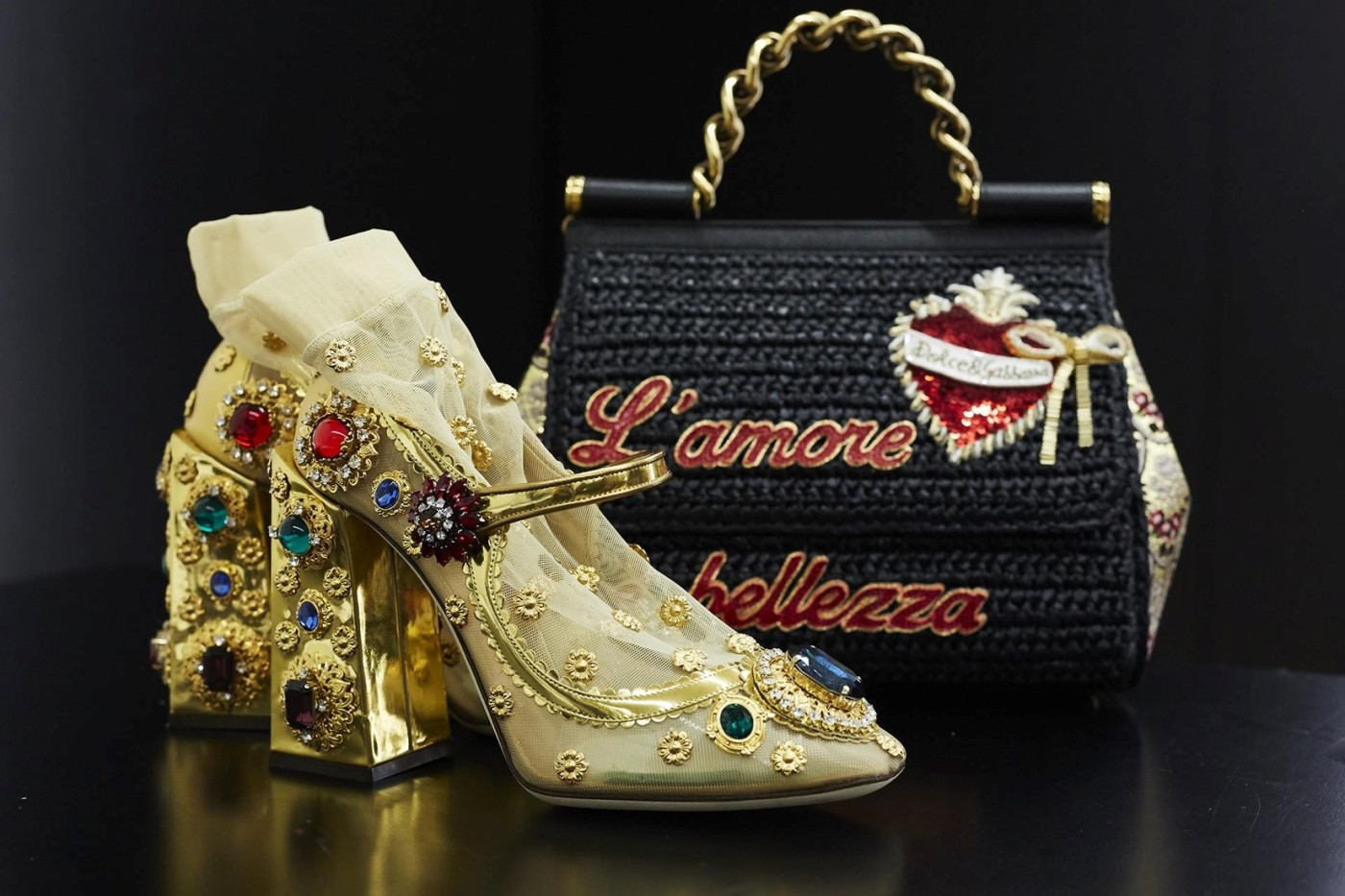 shoesdg